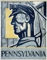 Pennsylvania LCCN98518434.tif