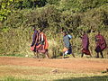 People in Tanzania 3852 Nevit.jpg