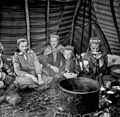 People in a Sami hut.jpg