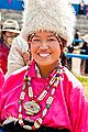 People of Tibet7.jpg