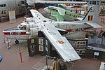 Percival Pembroke C.51 'RM4 - OT-ZAD' (33861637154).jpg