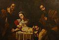 Pere cuquet-adoración pastores-museo de manresa.jpg