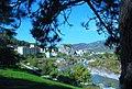 Permet Albania - panoramio (21).jpg
