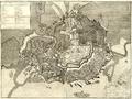 Perrette - Plan Timisoara 1716.png