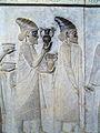 Persepolis Darafsh (107).jpg