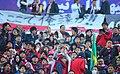 Persepolis FC vs Kashima Antlers 10 November 2018 7.jpg