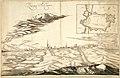Perspective de Cambrai.jpg
