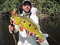 Pesca Esportiva na Amazônia 16.JPG