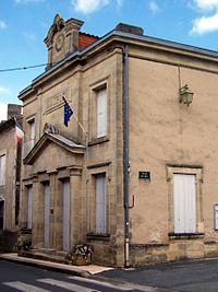 Pessac-sur-Dordogne Mairie.jpg