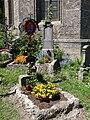 Petersfriedhof 22 Ernst Hinreiner.jpg