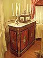 Petit salon (Maison Marius-Dufresne, Château Dufresne) 57.jpg