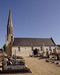 Petiville église.jpg