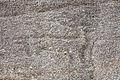Petróglifo. Laxe dos carballos. Parque arqueolóxico de Campo Lameiro CL04.jpg
