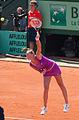 Petra Kvitova RG 2012.jpg