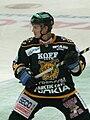 Petriläinen Pasi Ilves 2009 1.jpg