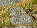 Petroglifos de Bealo 4.JPG