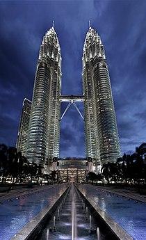 Petronas Panorama II.jpg