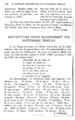 Petronell handschriften 2.png