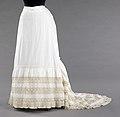 Petticoat MET 69.149.41 front CP4.jpg