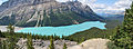 Peyto Lake Aug 2009.jpg