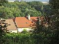 Pfarrhof Stranzendorf 07.JPG