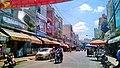Phường 2, tp. Sa Đéc, Đồng Tháp, Vietnam - panoramio.jpg