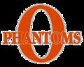 Phantoms-logo-large.png