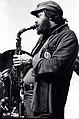 Phil Woods 1978.jpg