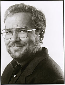 Phil zimmermann.jpg