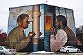 Philadelphia Municipal Parking Lot 1628-44 E Passyunk Ave Philadelphia PA (DSC 2197).jpg