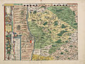 Philipp Apian - Bairische Landtafeln von 1568 - Tafel 13.jpg