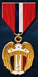 Philippine Liberation Medal.jpg