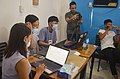 Philippines Climate Change Translate-a-thon -08.jpg