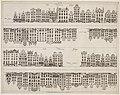 Philips, Jan Caspar (1700-1775), Afb 010097012569.jpg