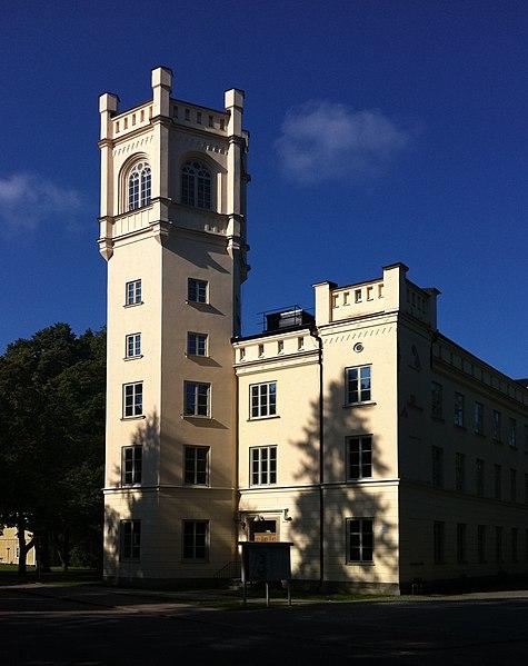 File:Philologicum Uppsala.JPG