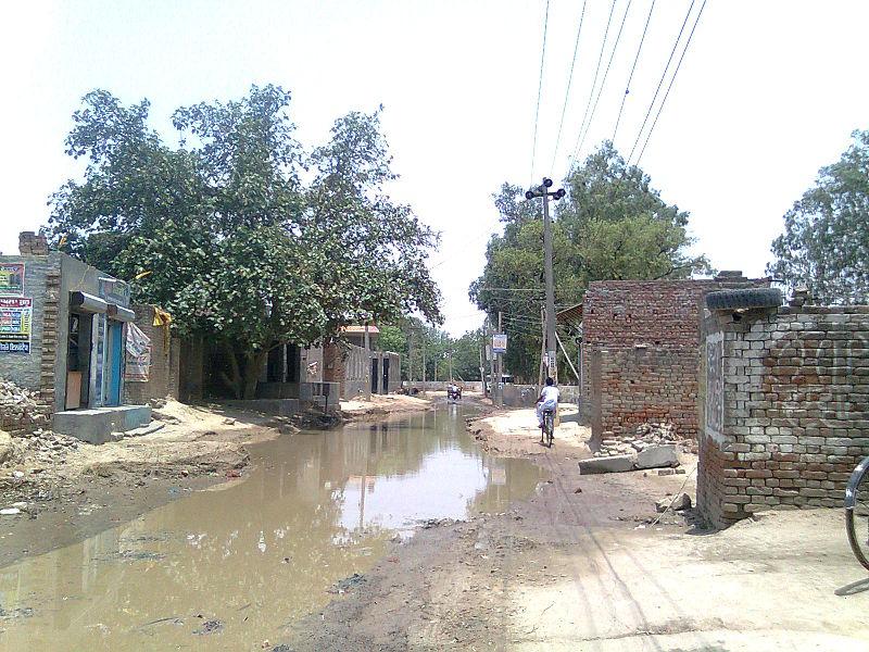 File:Phirni of Raipur, Mansa.jpg