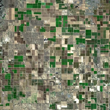 Phoenix, Arizona SPOT 1316.jpg
