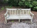 Photograph of a bench (OpenBenches 560).jpg