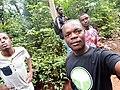 Photowalk Sanctuaires des singes de Drabo3.jpg