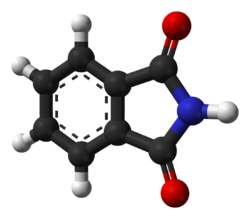 Phthalimide-3D-balls.png