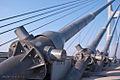 PhuMy bridge - Cầu Phú Mỹ7.jpg