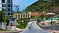 Phuket, 2015 april - panoramio (27).jpg