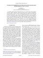 PhysRevC.96.034904.pdf