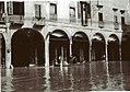 Piazza Broletto allagata.jpg
