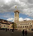 Piazza Duomo aprile2008.jpg