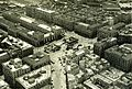 Piazza Garibaldi before 1960.jpg