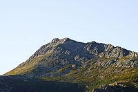 Pico Ocejón (desde la cara de Valverde).jpg