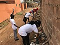 Picture of People Picking Bottles in Ilorin.jpg