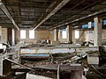 Pictures from Pripyat, Ukraine (16358789022).jpg