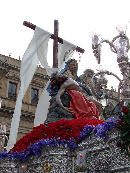 Archivo:Piedad Salamanca.jpg